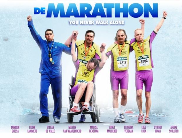 De-Marathon-poster