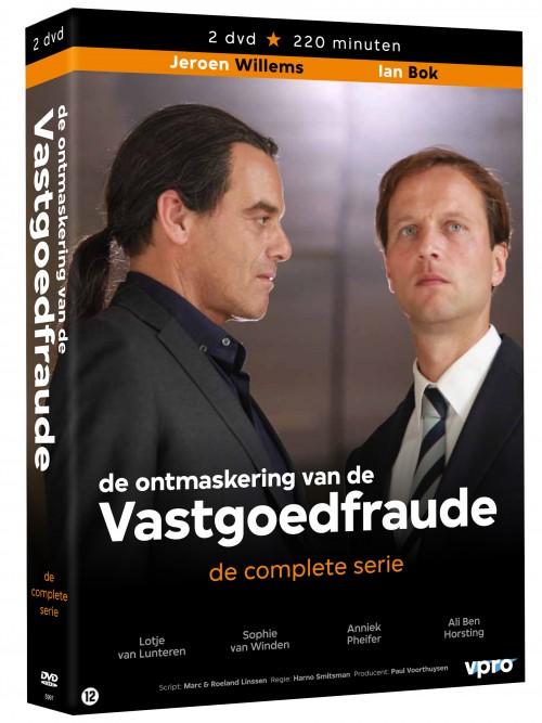 deontmaskeringvandevastgoedfraude-dvd-packshot